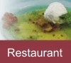 Website-Restaurant