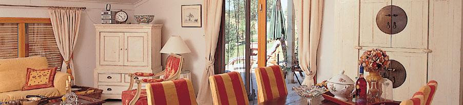 Villa Barbet de Luxe